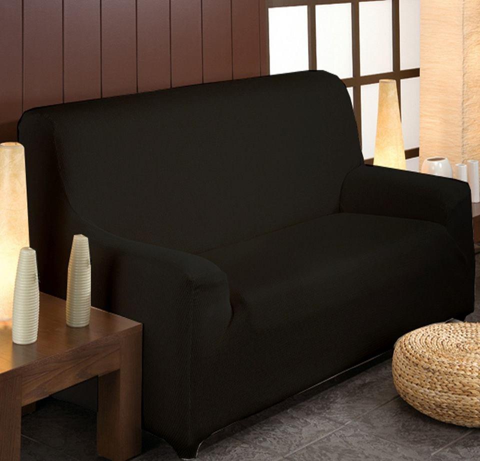 Fundas elasticas sofas tienda online grupos - Fundas de sofa elasticas ...