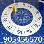Tarot rápido 905456570