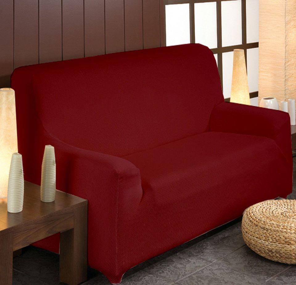 Fundas elasticas sofas tienda online grupos - Fundas elasticas sofa ...