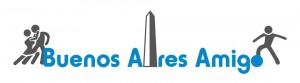 Viaja a Buenos Aires guía Agentina