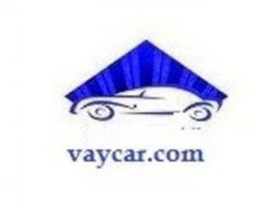 Portal anuncios gratis coches