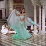 Conoce los secretos de la Danza del Vientre australia