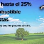 PLAN DE REVITALIZACIÓN DE TU COCHE Y TU BOLSILLO