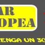 SOMOS ESPECIALISTAS CARRETILLAS ELEVADORAS