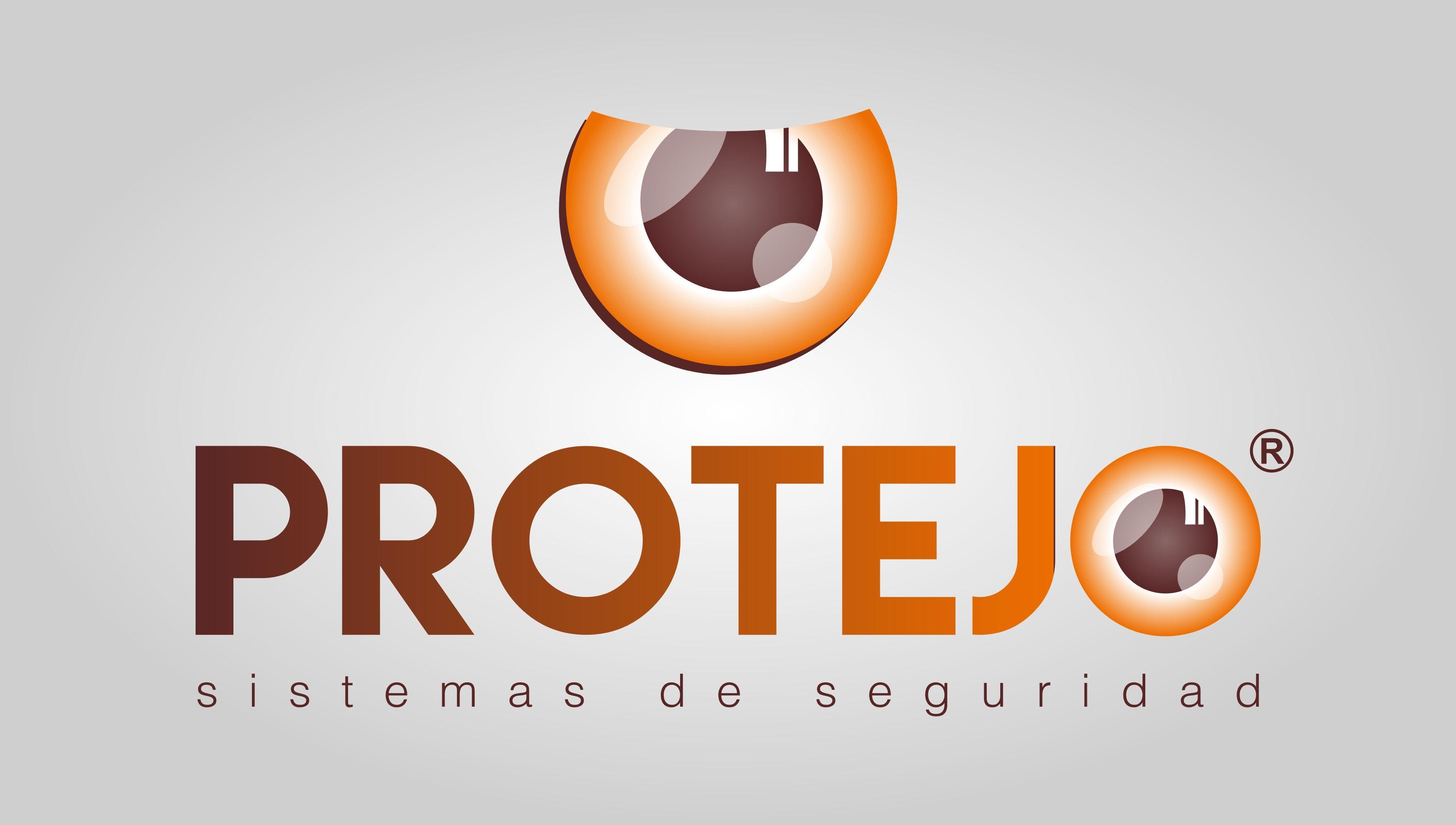 Protejo Sistemas de Seguridad