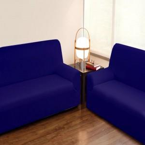 Combinados de Fundas para sofás