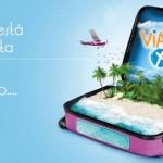 Agencia de Viajes ONLINE en Andalucia