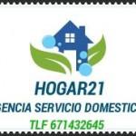 Hogar21