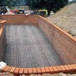 construcciones de aljibes agua potable,embalse riego,piscina
