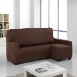 fundas sofás chaise longue