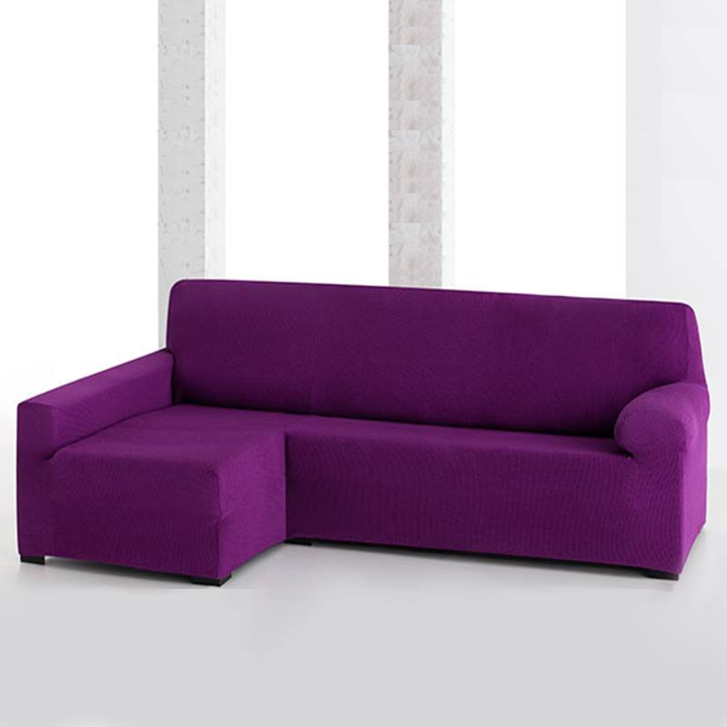 Fundas sofas madrid hd 1080p 4k foto - Fundas sofa madrid ...