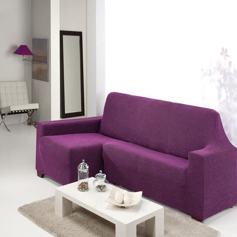 Tienda online comprar fundas de sof s grupos for Tiendas de sofas online