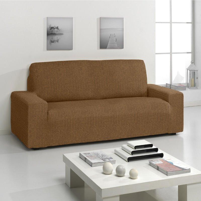 Fundas sof s ikea grupos - Ikea funda sofa ...