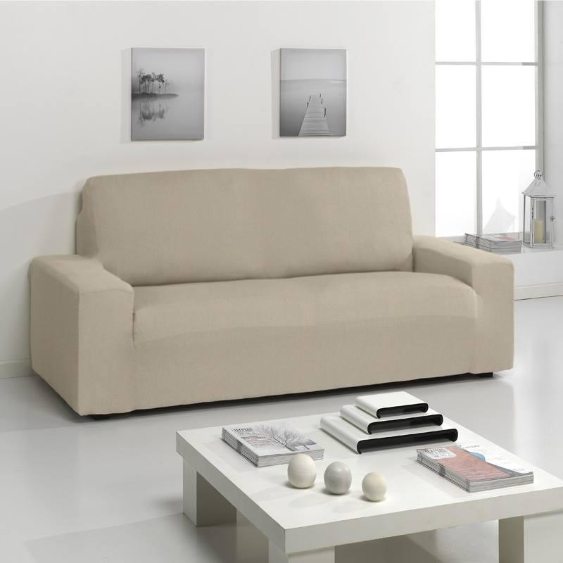Fundas sof s ikea grupos - Ikea valencia sofas ...
