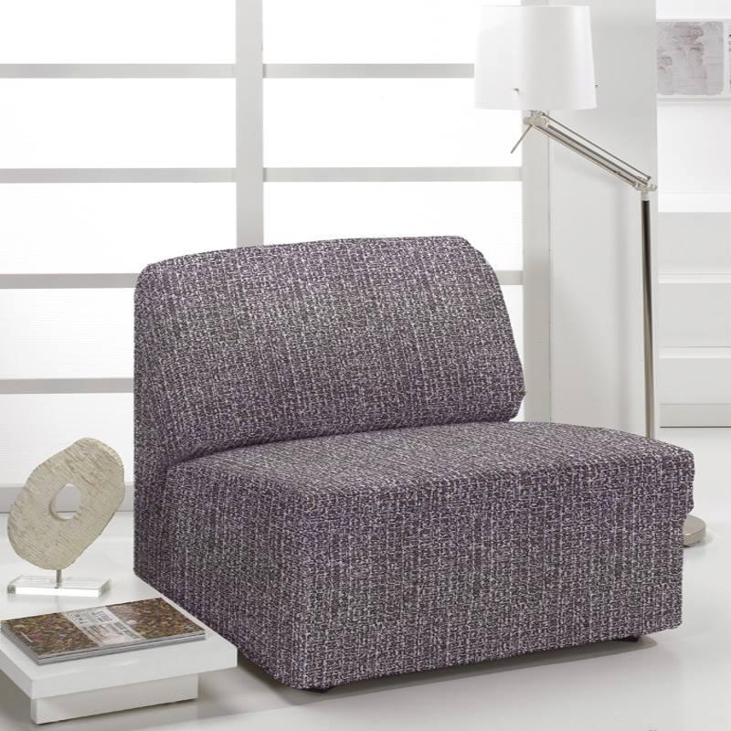 Ikea fundas sofa cama ikea sofa cama rojo sofas de ikea u thesofa funda sofa cama manstad ikea - Ikea funda sofa ...