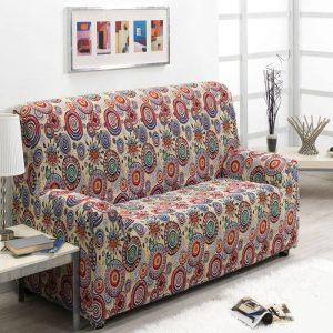 Fundas bielasticas sofas Fundas bielásticas