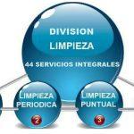 Madrid Servicios Integrales