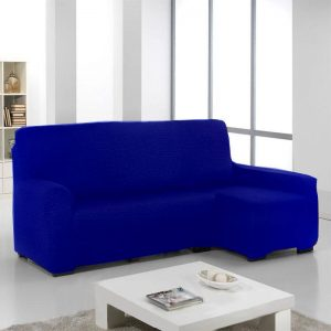 fundas para chaise longue perfectas para renovar tu sofás