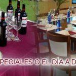 GRUPO CAS-LUC catering