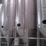 Fabricacion difranox oleicola