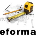 Reformas y Mas