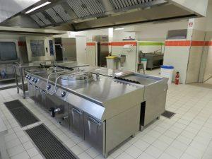Maquinaria Hosteleria Malaga