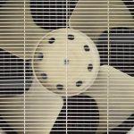 reparaciones rapidas aire