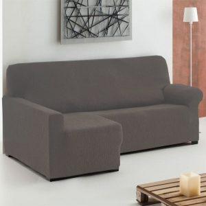 fundas sofá modernas