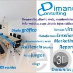 Dimanweb Consulting