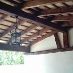 fabricamos tejados a medida