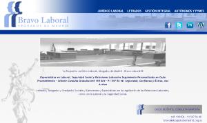 Promocion Autonomos, Promoción Autónomos/as, Bravo Laboral