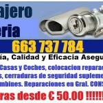 Cerrajeros Almeria