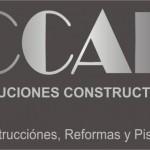 CCAE Construcciones, Reformas y Piscinas – Soluciones constructivas