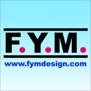 Tienda Online de camisetas personalizadas