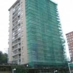 Mantenimiento De Edificios en exterior