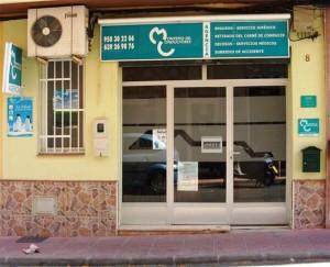seguros de defuncion almeria