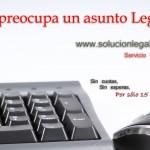 Tu abogado en Casa por 15 euros