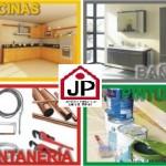jp servicios integrales