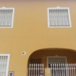 vendemos casas en malaga , Casa venta en Malagacapital