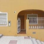 Casa venta en Malaga – Malaga Capital
