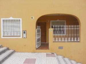 Casa en venta Malaga, casa muy grande