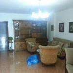 Casa venta en Malaga, vendo casa muy grande en malaga