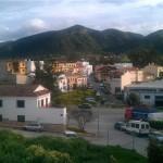Casa venta en Malaga – Cartama