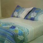 Ofertas en colchas para camas de 150cm
