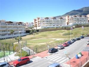 Piso venta en Málaga, se vende piso en benalmadena