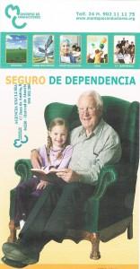 almeria agencia de seguros