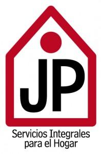 jp. servicios integrales obra