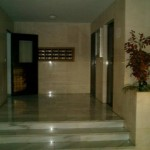 se vende piso en malaga capital