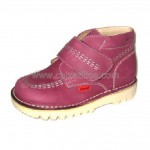 Calzado infantil bueno y barato