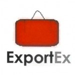 Envios internacionales express